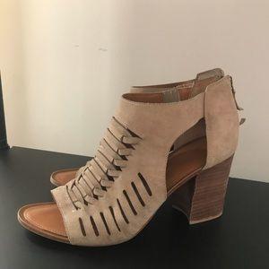 Sarto Franco sarto high heels size 10